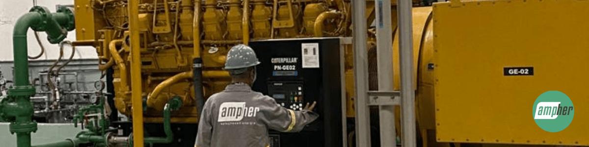 Dicas de como fazer a manutenção de geradores